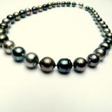 Tahitske-perly