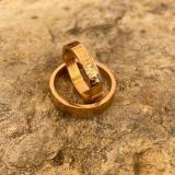 Snubni-prsteny-kovane